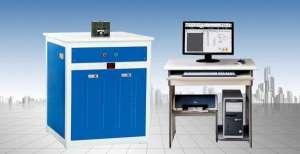 GBS-60B数显(微机控制)杯突试验机